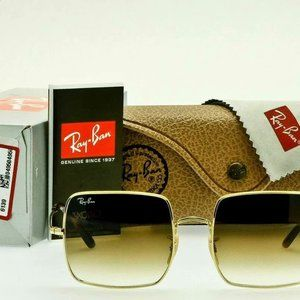 Ray-Ban RB1971 SQUARE